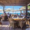 The Four Seasons Hotel - Hualalai