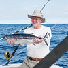 Roy's catch - Skipjack