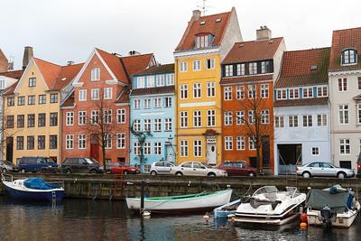 Kopenhagen (November 2012)