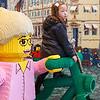 Lego Geschäft