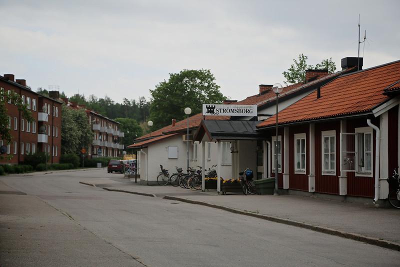 Koping Sweden  25581