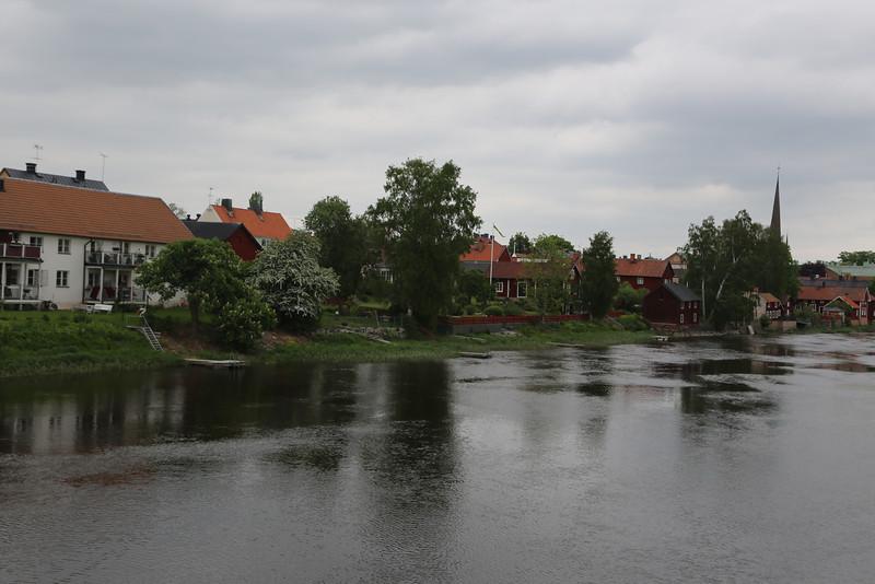 Koping Sweden  25585