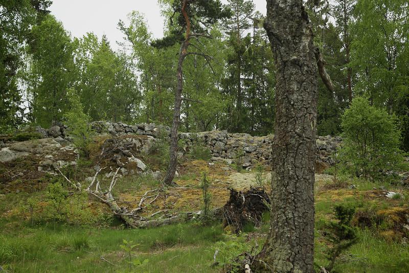 Koping Sweden  25629