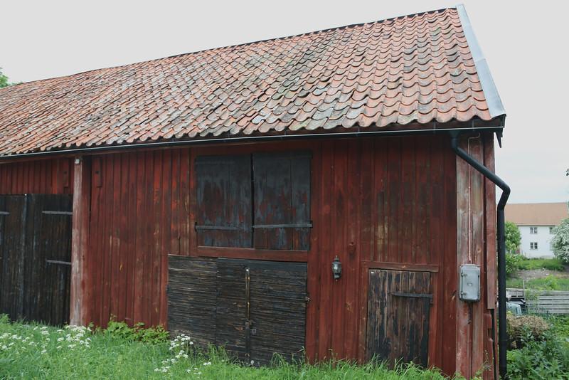 Koping Sweden  25583