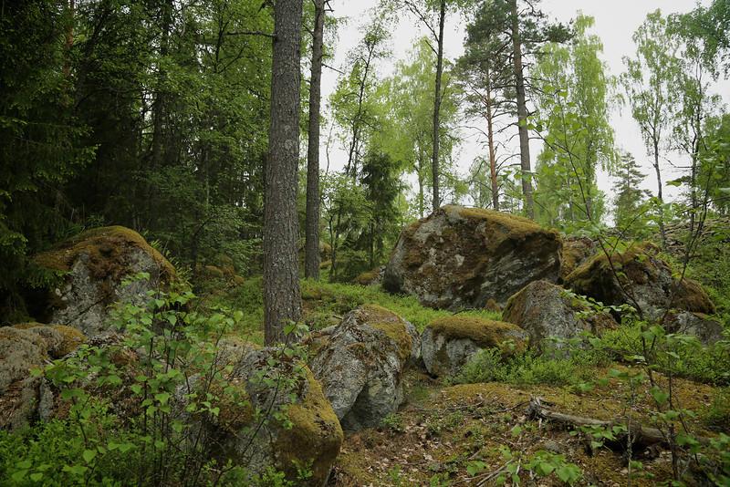 Koping Sweden  25623
