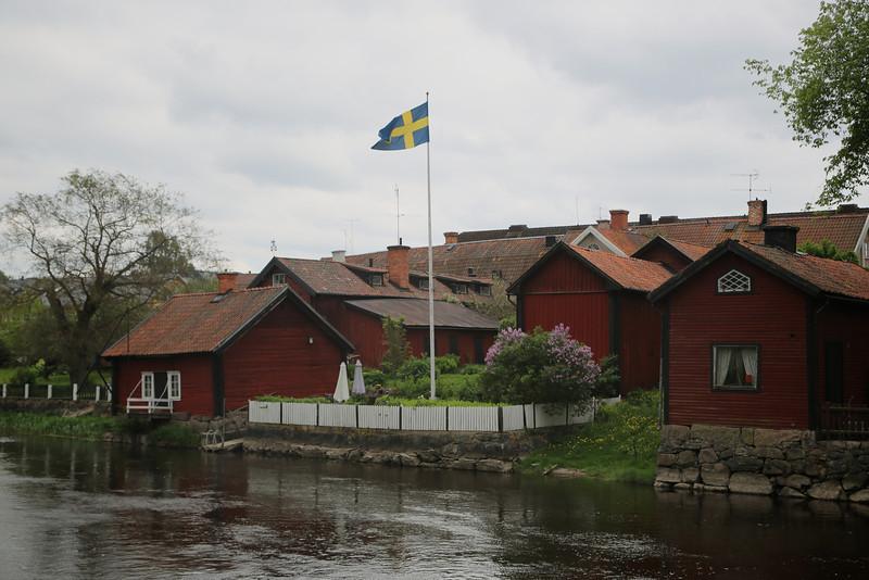 Koping Sweden  25565