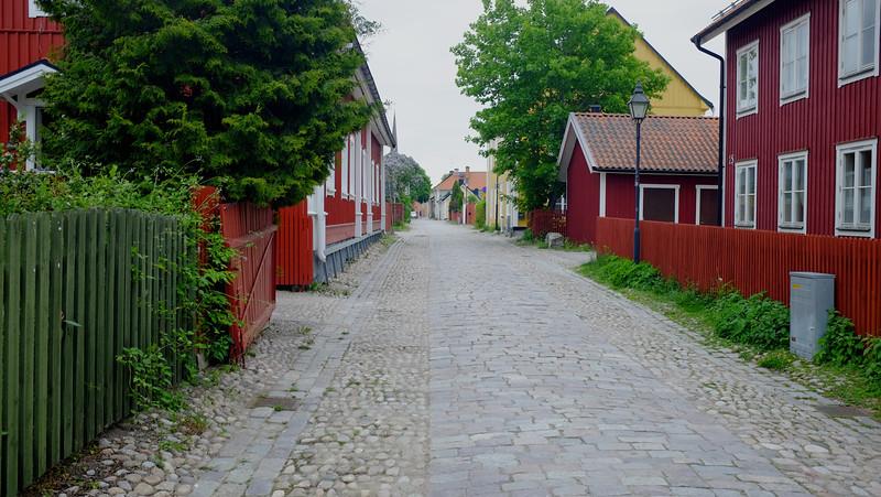Koping Sweden  25414