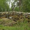 Koping Sweden  25628