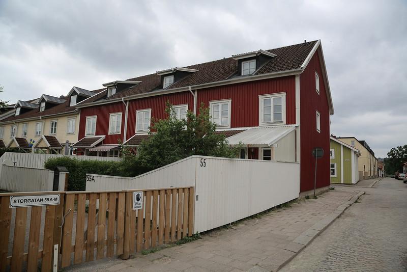 Koping Sweden  25577