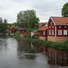 Koping Sweden  25576