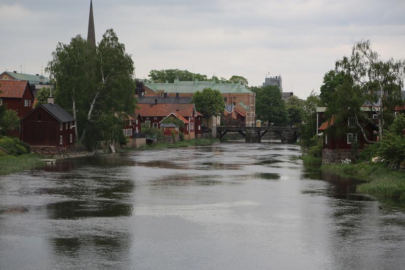 Koping Sweden  25587