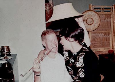 romance 1965