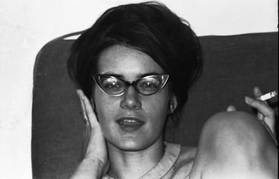Judi 1965