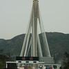 100324-korea-hk-trip-13