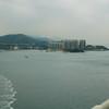 100324-korea-hk-trip-14