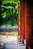 2015-05-20_Seoul_Jongmyo_Shoes_HDR-7351-