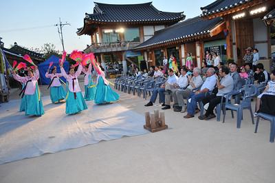 Korea_Sept_2009