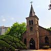 Uijeongbu Catholic Church