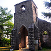Pocheon Catholic Church