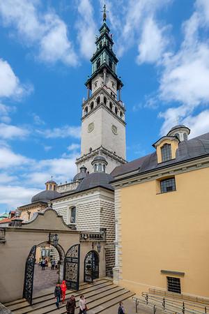 Krakow Gallery