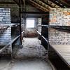 Birkenau - Auschwitz II