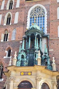 Krakow, Poland (21 of 588)