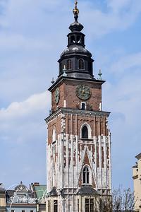 Krakow, Poland (110 of 588)