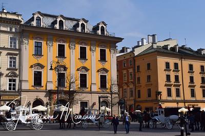 Krakow, Poland (18 of 588)
