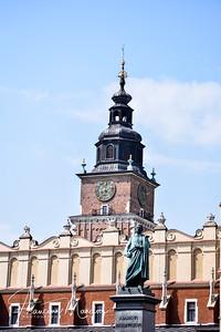 Krakow, Poland (89 of 588)