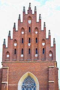 Krakow, Poland (122 of 588)