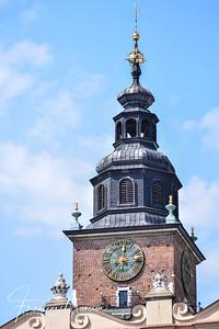 Krakow, Poland (98 of 588)
