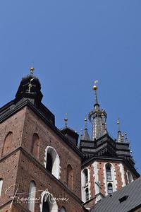 Krakow, Poland (24 of 588)