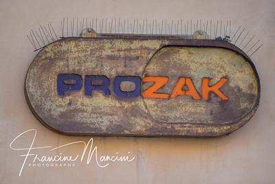 Krakow, Poland (133 of 588)
