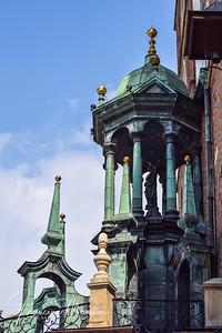 Krakow, Poland (87 of 588)
