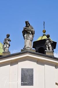 Krakow, Poland (104 of 588)