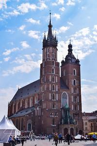 Krakow, Poland (4 of 588)