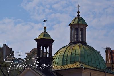 Krakow, Poland (95 of 588)