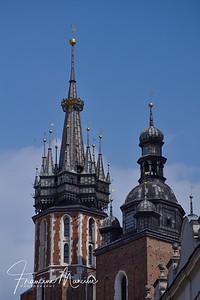 Krakow, Poland (108 of 588)