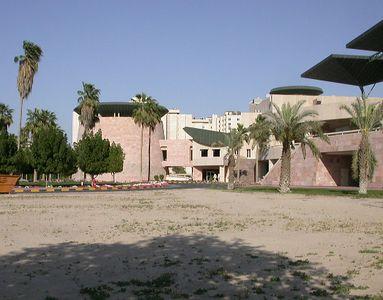 KuwaitUMar04.85