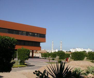 KuwaitUMar04.33
