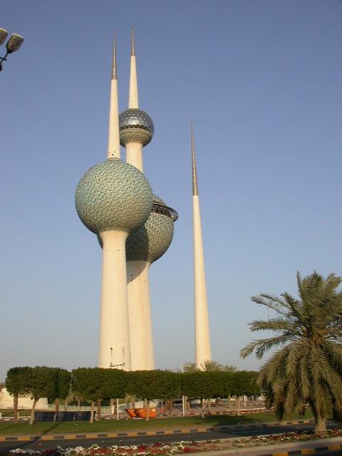 KuwaitTowersMar04.00_1