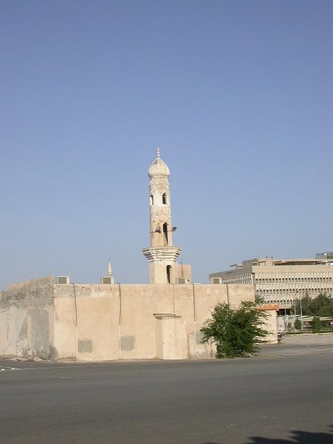 KuwaitCityMar04.87