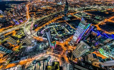 VERTIGO - Kuwait