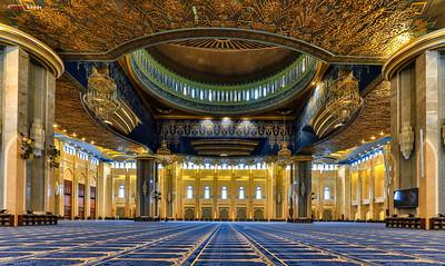 Masjid Al Kabeer