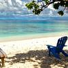 Kwajalein Atoll (KWAJ)