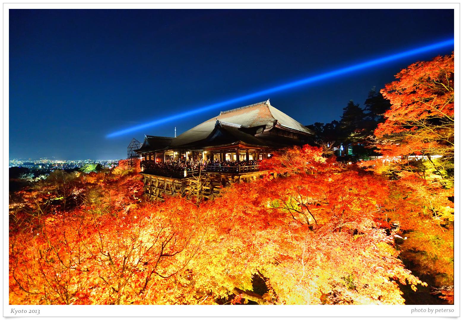https://photos.smugmug.com/Travel/Kyoto-2013/i-B4Fgzjh/0/4145f5f3/O/501f.jpg