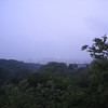 Kyoto Sundown