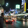 Kyoto Nightlife