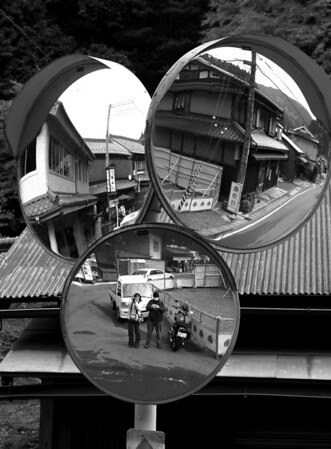 2006/11 Kyoto