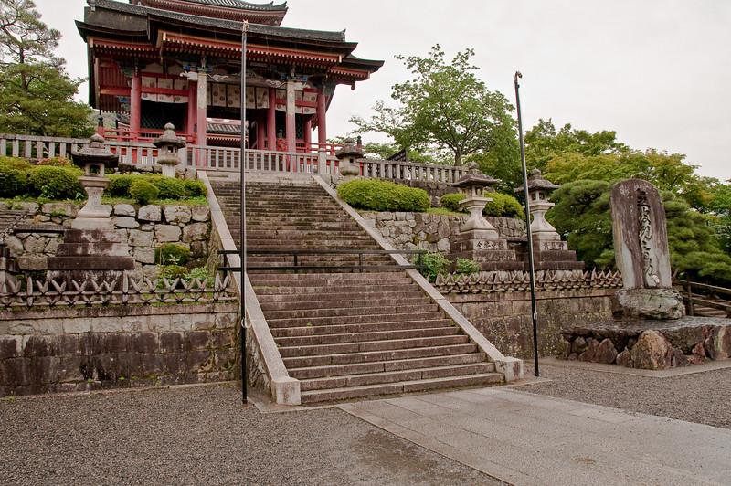 Kyoto-22